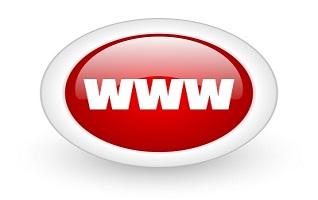 5 Simple Ways Realtors Can Keep Website Visitors Engaged