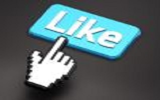 Are You Getting the Best Exposure With Your Facebook Posts?
