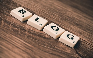 7 FREE Ways to Increase Traffic to Your Website by Blogging!