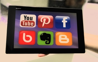 Social Media Tips That Your Business Can't be Without!