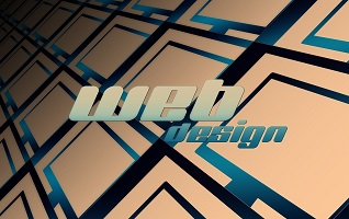 5 Tips to Implement When Designing Your Website